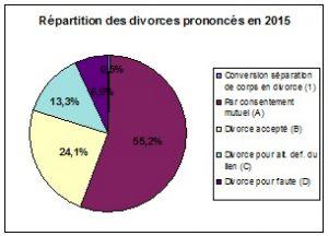 stat_graph_div2015-1